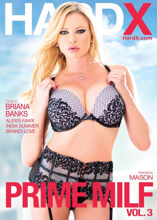 2016-Briana-Banks-Prime-MILF3