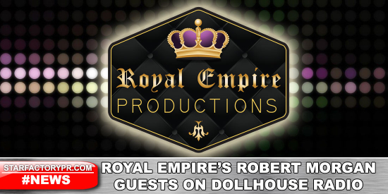 2016-0726-Royal-Empire-DollHouseRadio