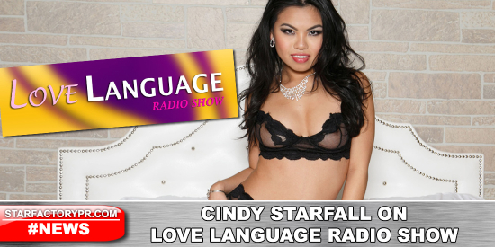 2016-CindyStarfall-0801-Love-Language-Radio-Show