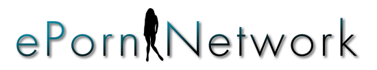 EPornNetwork-logo-02