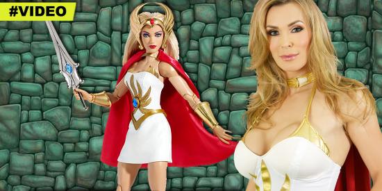 2016-Mattel-SheRa-SanDiegoComicCon-Exclusive-Figure-Doll-Review-HGG