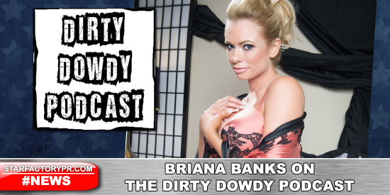 2016-0824-BrianaBanks-Dirty-Dowdy