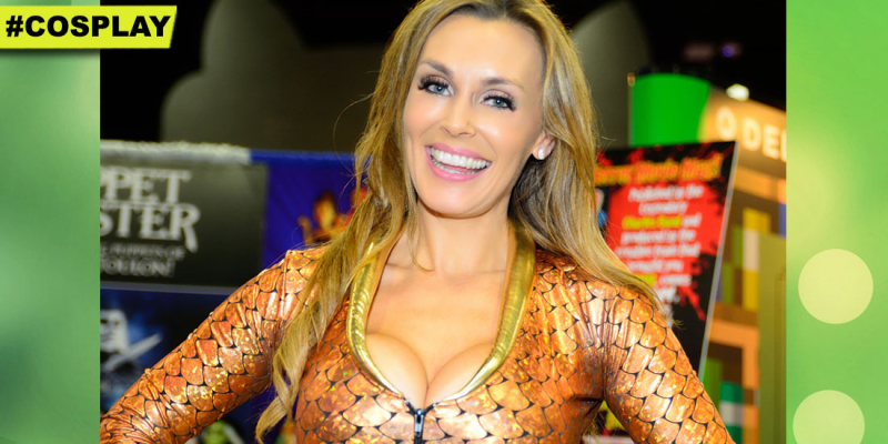 TanyaTate-Cosplay-SanDiegoComicsCon-SDCC-Aquawoman-DCComics-HGG