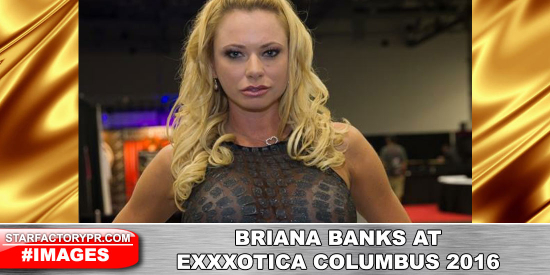 2016-EXXXOTICA-Columbus-Briana-Banks