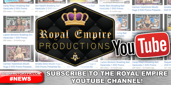 2016-0915-Royal-Empire-Youtube-Channel