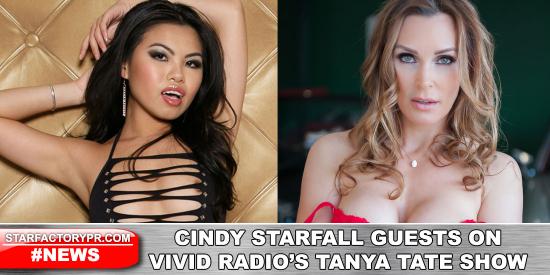 2016-0920-Cindy-Starfall-Tanya-Tate-Show-Vivid-Radio