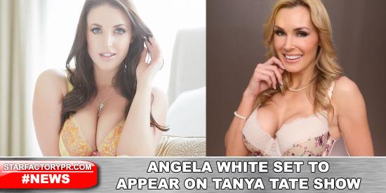 2016-0927-Angela-White-Tanya-Tate-Show-Vivid-Radio