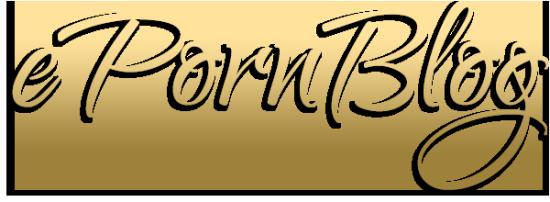 EPornBlog-logo