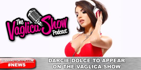 2016-1024-Darcie-Dolce-Vaglica-Show