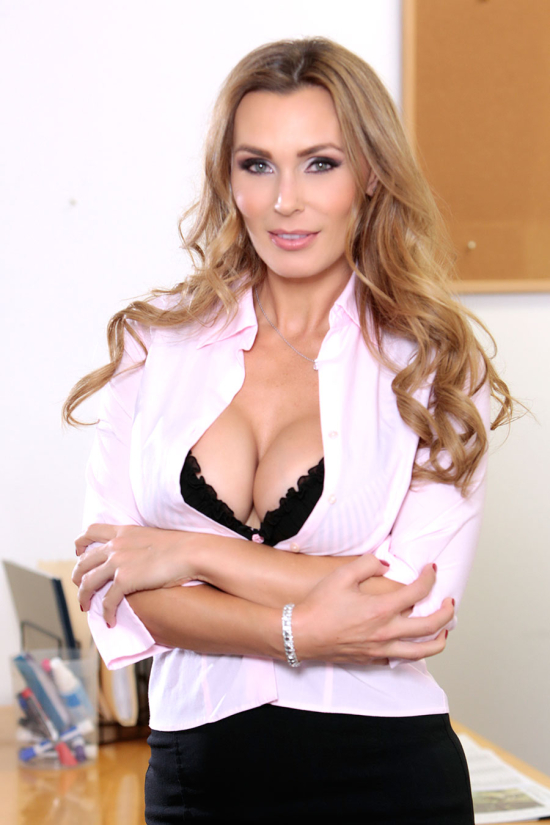 Tanya Tate Nude Photos 5