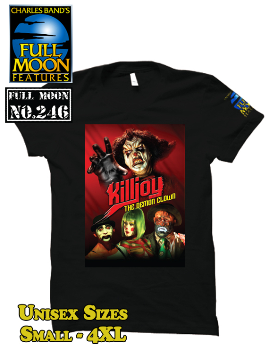 Full-Moon-Horror-Tshirt-Killjoy