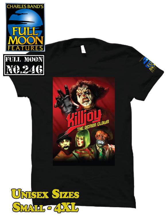 Full-Moon-Horror-Tshirt-Killjoy
