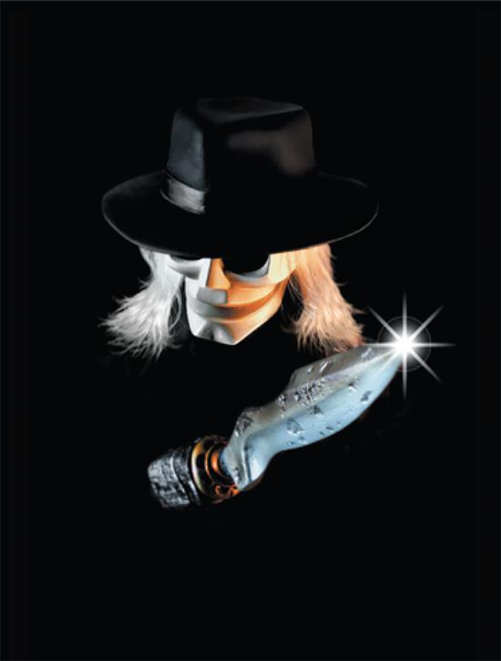 Full-Moon-Horror-Tshirt-PuppetMaster-Blade