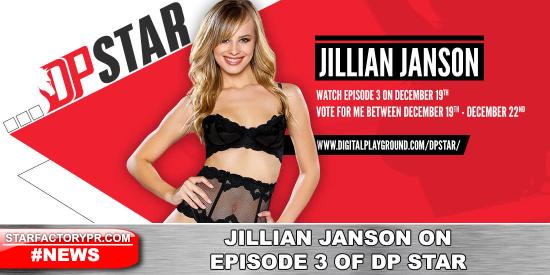 2016-1213-JillianJanson-DPStar