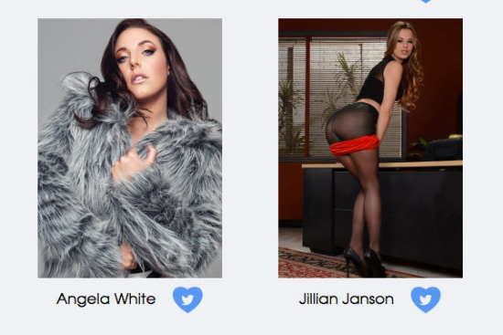 Vote-AVNAwards-FavoriteFemalePornStar-AngelaWhite-JillianJanson