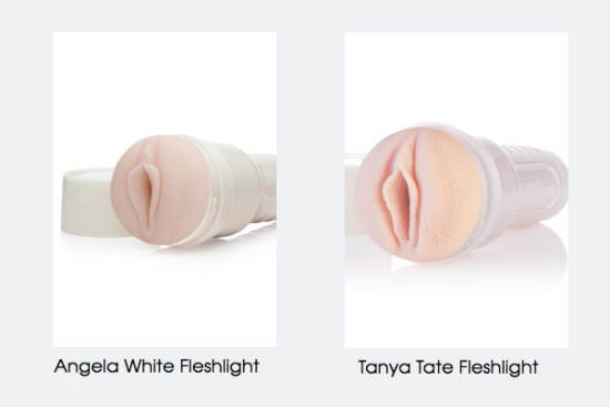 Vote-AVNAwards-MostAmazingSexToy-AngelaWhite-TanyaTate-Fleshlight