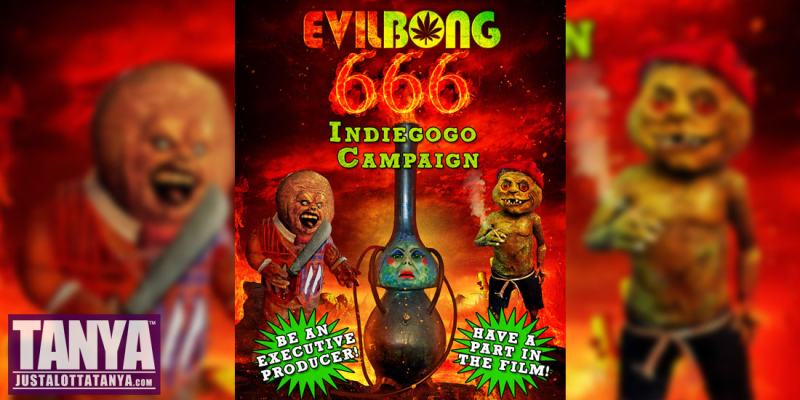 FullMoon-Horror-EvilBong666-CrowdFunding-CharlesBand-JLT