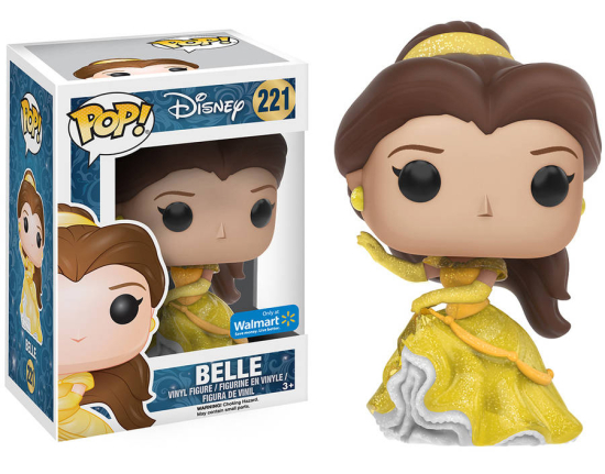 FUNKO-POP-Disney-Belle-Walmart-Exclusive.jpeg