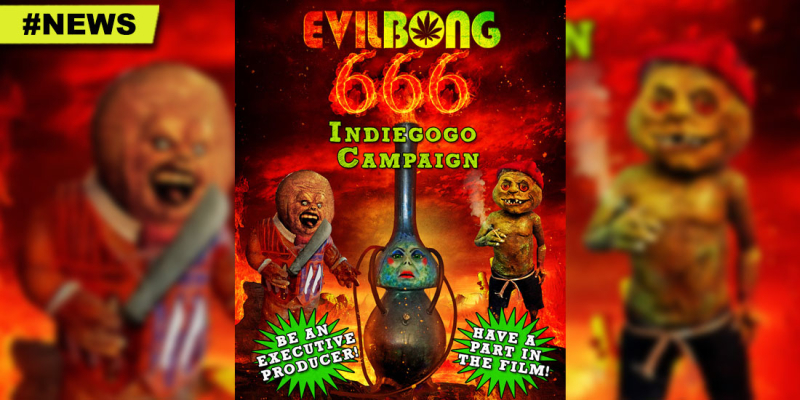 FullMoon-Horror-EvilBong666-CrowdFunding-CharlesBand-HGG