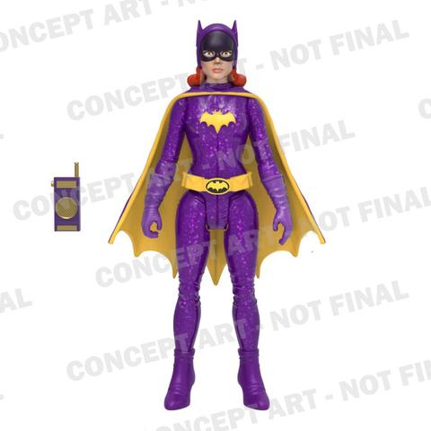 Funko-Batman-66-ActionFigure-Batgirl-Watermarked_large