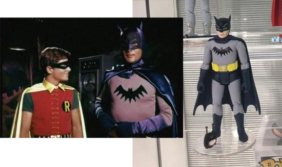 Funko-Batman-66-ActionFigure-Screentest-Batman