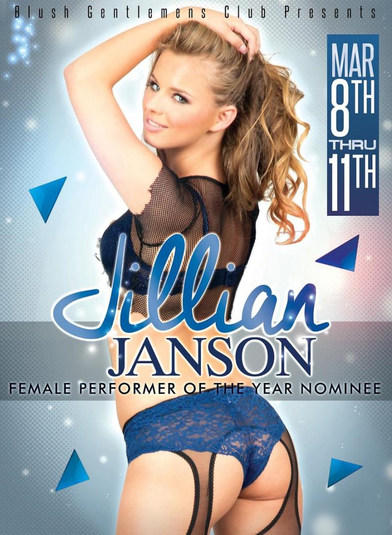 JillianJanson-2017-BlushPittsburgh