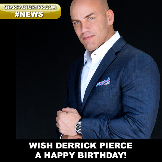 DerrickPierce-2017-Birthday