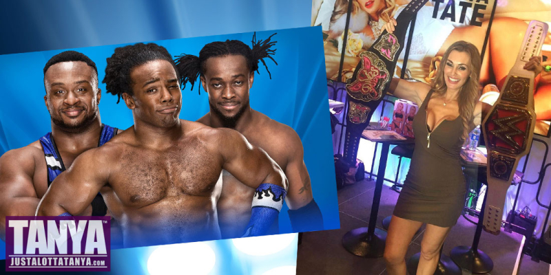 WinnersList-Wrestlemania33-WWE-JohnCena-Predictions-TheNewDay-Wrestling-Reveal-TanyaTate-JLT