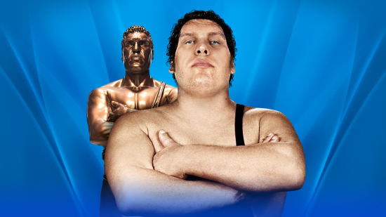 WWE-Wrestlemania-2017-AndretheGiant-Memorial-Battle-Royal