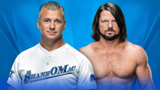 WWE-Wrestlemania-2017-ShaneMcMahon-vs-AJStyles