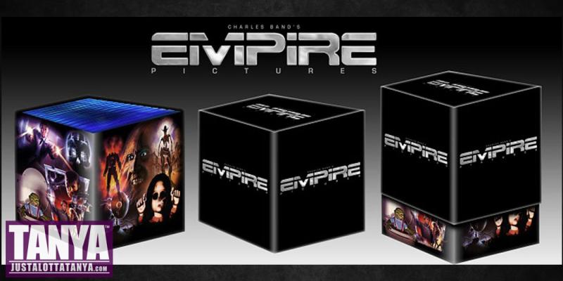 FullMoonHorror-2017-EmpirePictures-BluRay-DVD-BoxSet-NewRelease-JLT