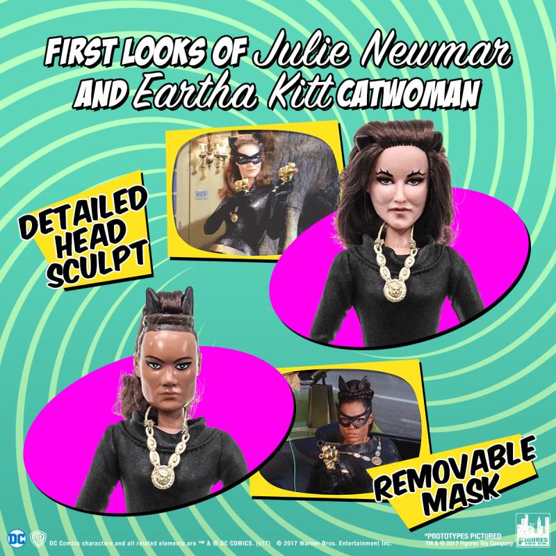 FTC-FiguresToyCompany-Catwoman-Reveal-JulieNewmar-EarthaKitt-ActionFigure-Batman-66-02