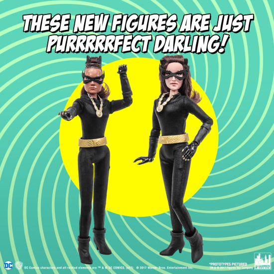 FTC-FiguresToyCompany-Catwoman-Reveal-JulieNewmar-EarthaKitt-ActionFigure-Batman-66-02