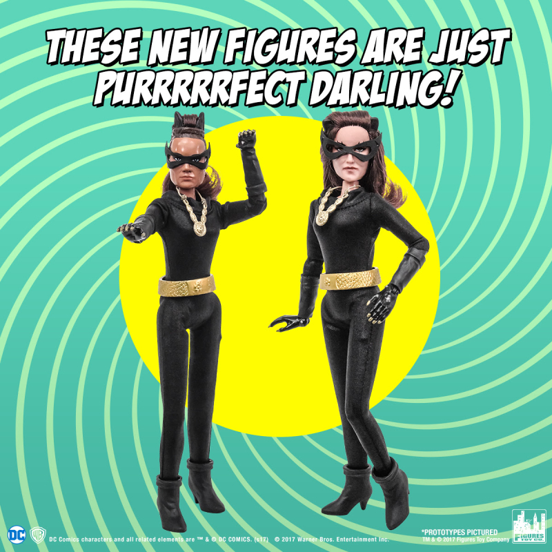 FTC-FiguresToyCompany-Catwoman-Reveal-JulieNewmar-EarthaKitt-ActionFigure-Batman-66-01