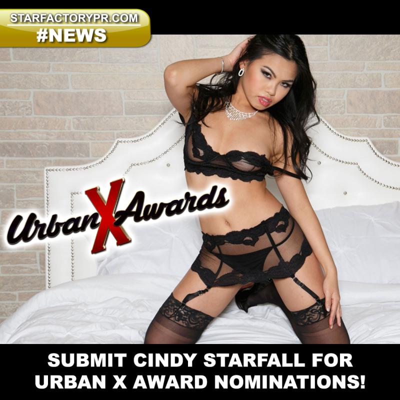 CindyStarfall-2017-UrbanXAwards-000