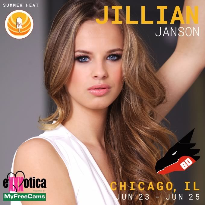 JillianJanson-2017-Exxxotica-Chicago