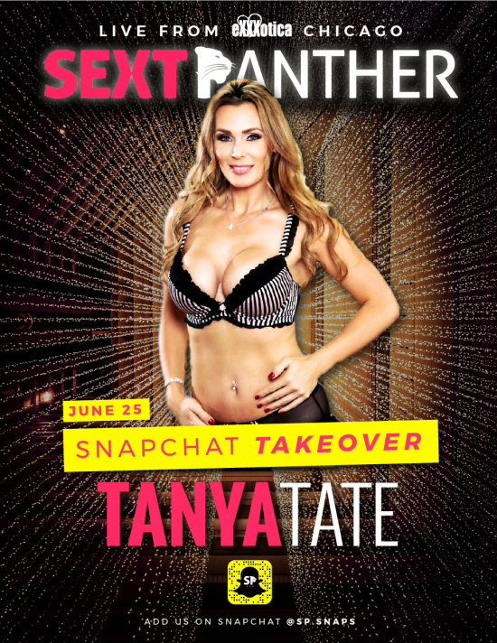 TanyaTate-2017-06-SextPanther-Takeover-01
