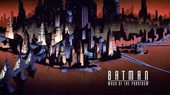 Batman-Mask-of-the-Phantasm-2017-BluRay-02