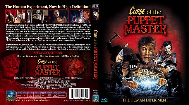 FullMoon-CurseOfThePuppetMaster-Bluray