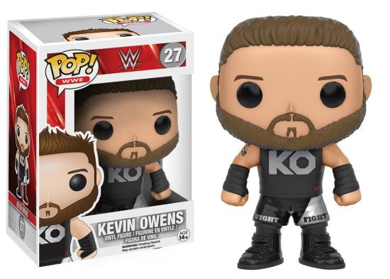 Funko-Vaulted-POPVinyl-WWE-KevinOwens-ActionFigure