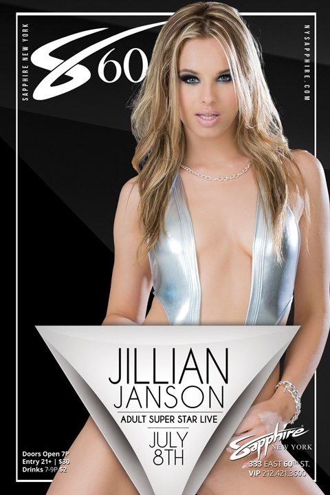 JillianJanson-2017-SapphireNY-0708