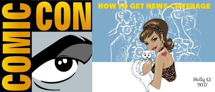 SDCC-2017-Panel-How-to-get-news-coverage-DIY-Comics-Seminar-panel-01
