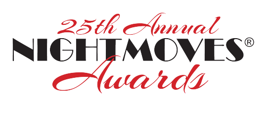 NightmovesAwards-2017-25thAnnual
