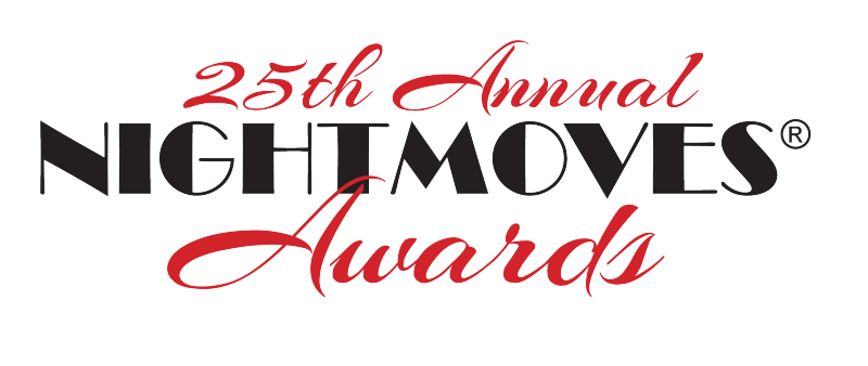 NightmovesAwards-2017-25thAnnual