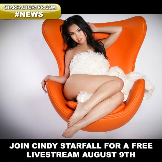 CindyStarfall-2017-FreeLiveStream