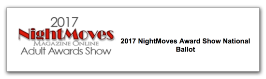 NightMoves2017-Header