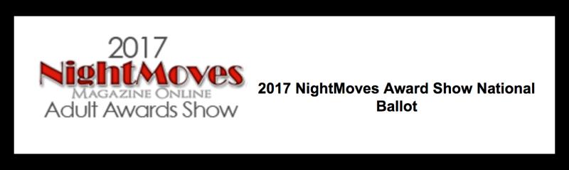 NightMoves2017-Header