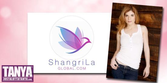 ShangriLa-RobinSydney-2017-JLT