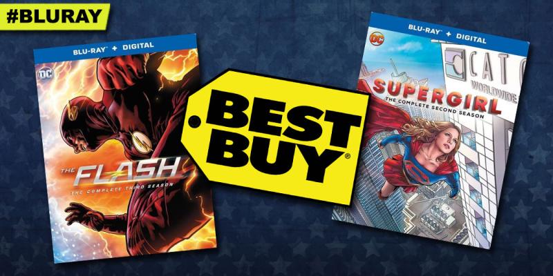 BestBuy-2017-TheFlash-Supergirl-BluRay