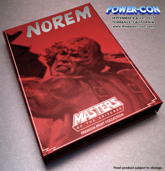 PowerCon-2017-Exclusive-MOTU-Norem